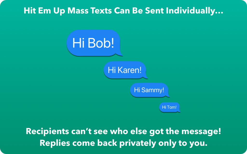 mass-text-bulk-sms-text-repeater-group-text-hit-em-up-computer-mac-iphone-ipad-android